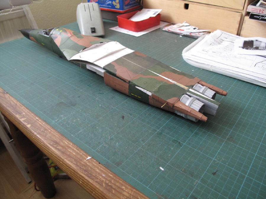 F111  Fly Modell  Bertholdneuss - Seite 2 Img_0724