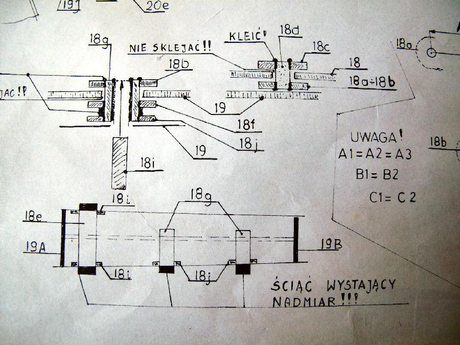 F111  Fly Modell  Bertholdneuss - Seite 2 Img_0725