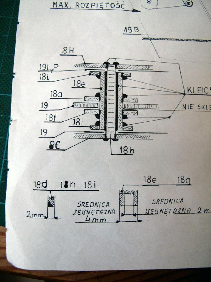 F111  Fly Modell  Bertholdneuss - Seite 2 Img_0726