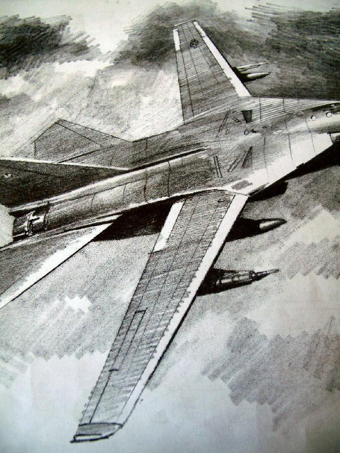 F111  Fly Modell  Bertholdneuss - Seite 2 Img_0727