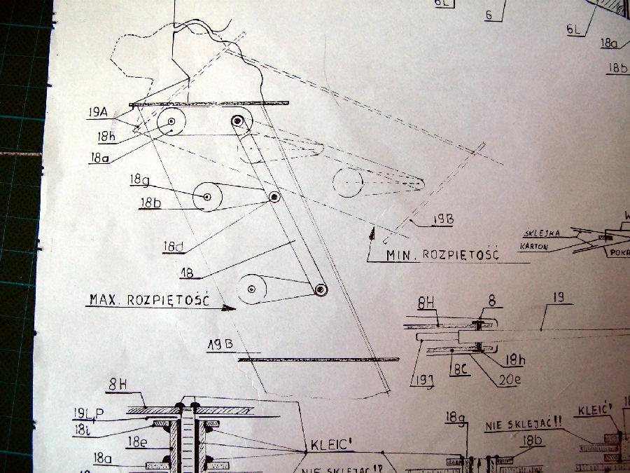F111  Fly Modell  Bertholdneuss - Seite 2 Img_0728