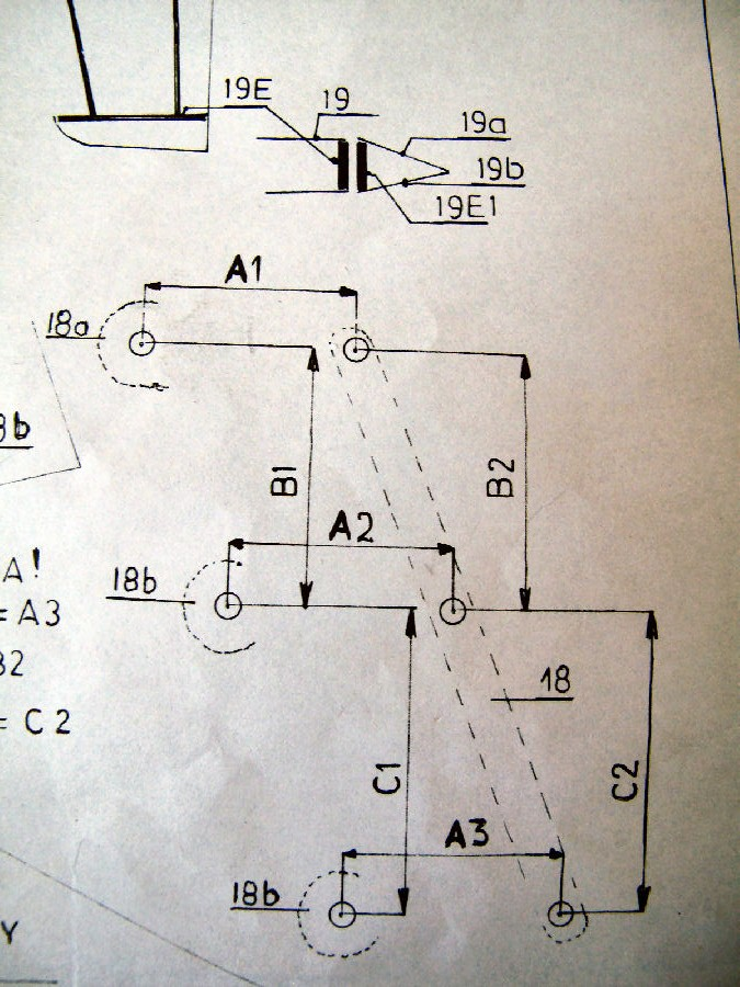 F111  Fly Modell  Bertholdneuss - Seite 2 Img_0729