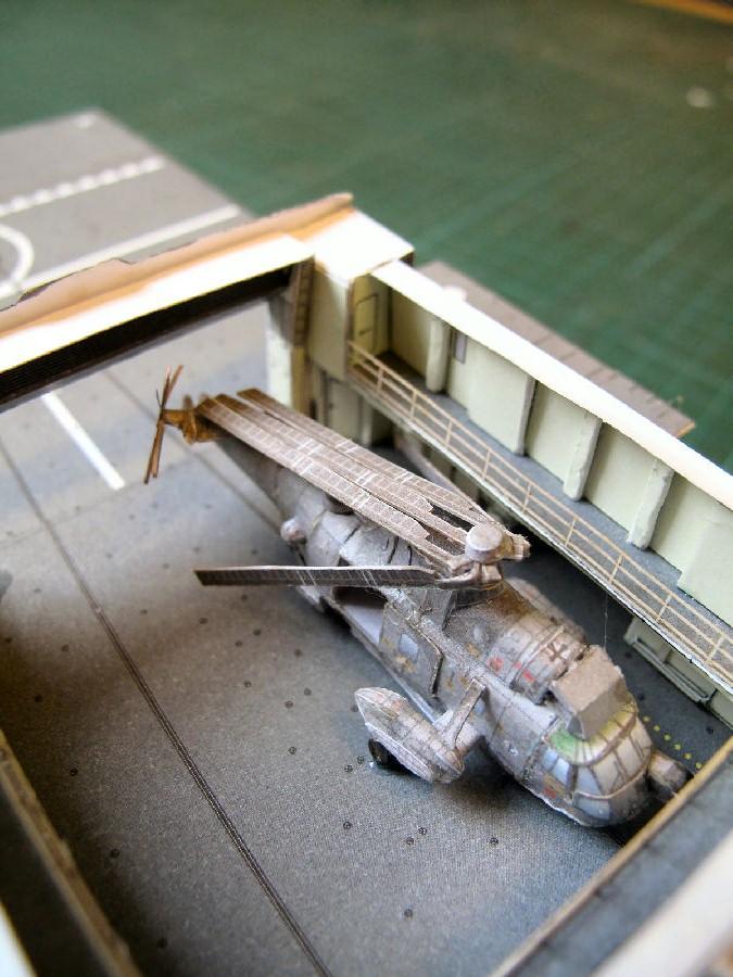 EGV von HMV 1/250 gebaut von Bertholdneuss - Seite 2 Img_0964