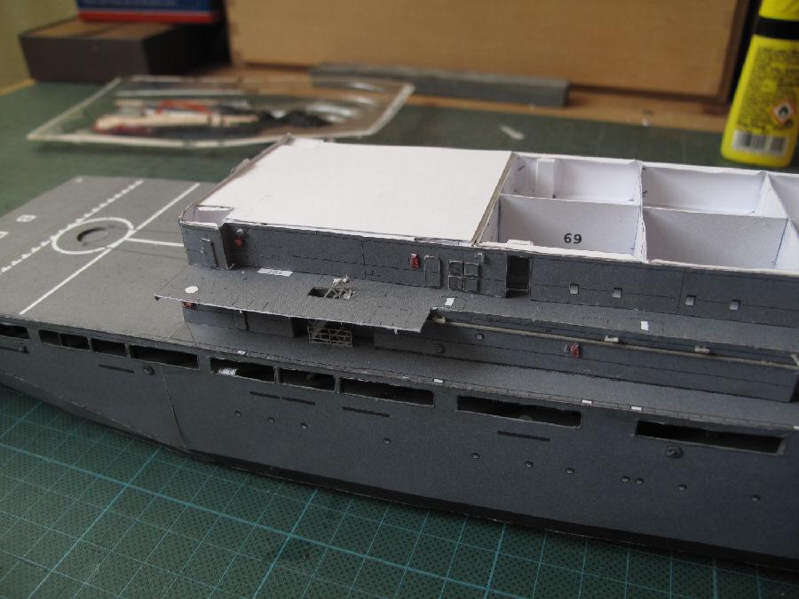 EGV von HMV 1/250 gebaut von Bertholdneuss - Seite 2 Img_0973