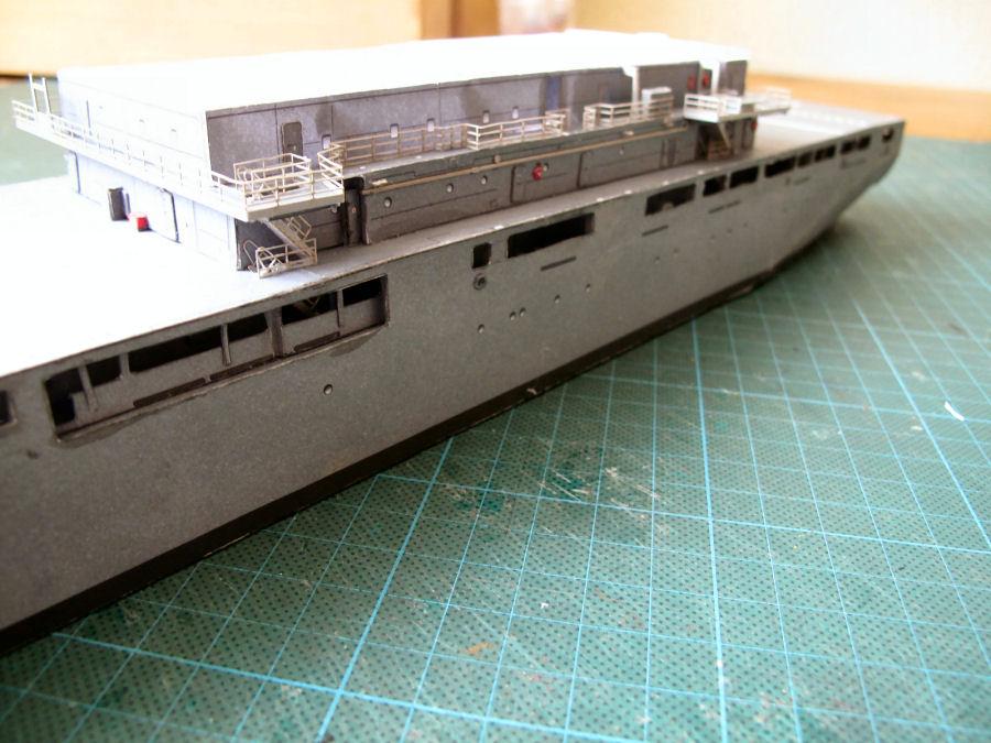 EGV von HMV 1/250 gebaut von Bertholdneuss - Seite 2 Img_1319