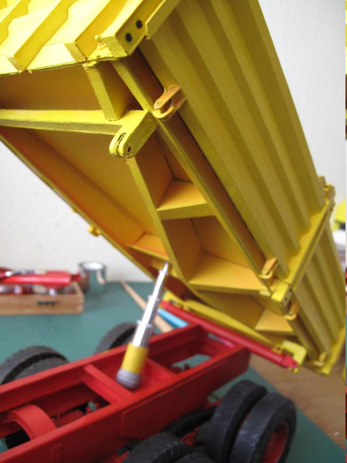 Jelcz W640 JS Kipplaster 1/12,5 ) gebaut von Bertholdneuss - Seite 3 Img_2128