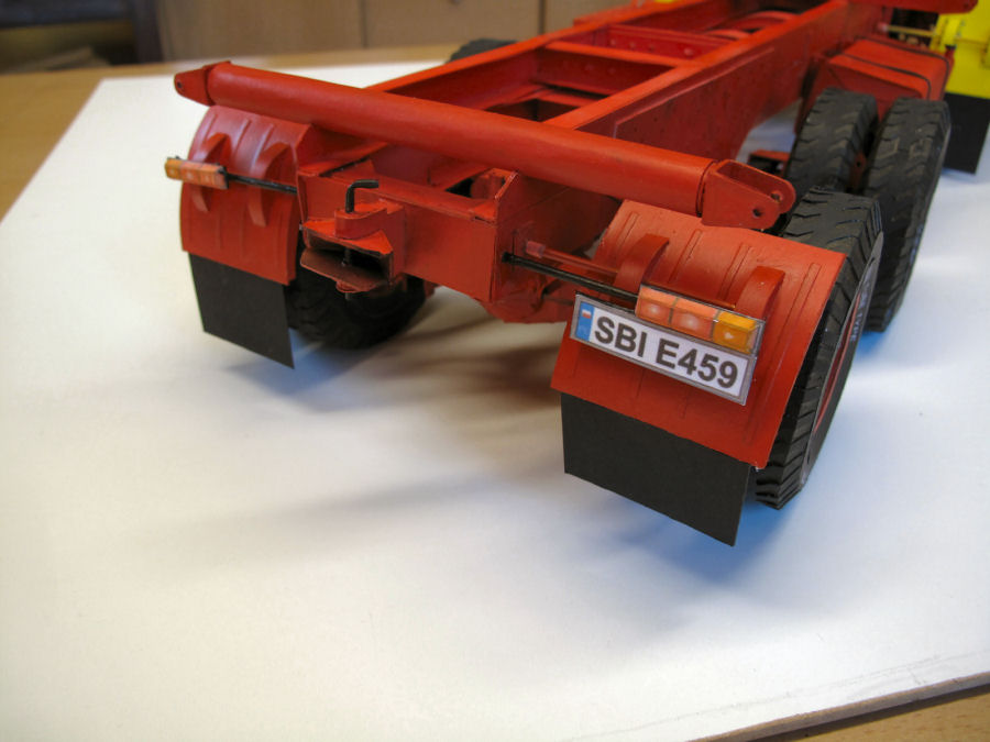 Jelcz W640 JS Kipplaster 1/12,5 ) gebaut von Bertholdneuss - Seite 4 Img_2129