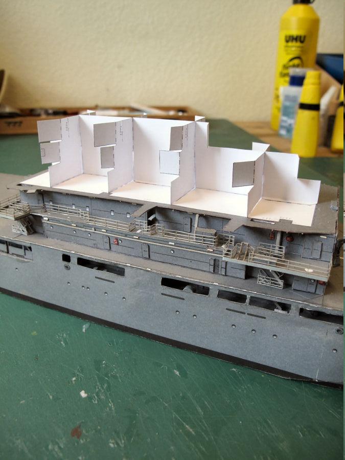 EGV von HMV 1/250 gebaut von Bertholdneuss - Seite 3 Img_2235