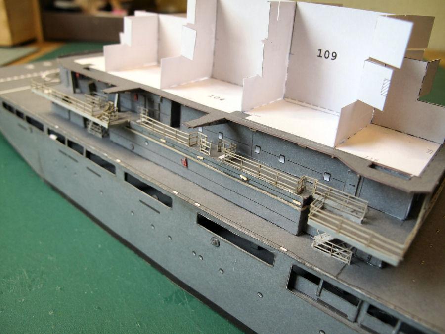 EGV von HMV 1/250 gebaut von Bertholdneuss - Seite 3 Img_2236