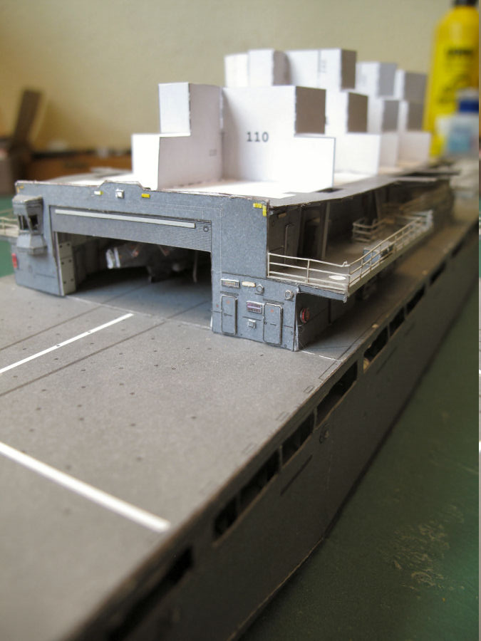 EGV von HMV 1/250 gebaut von Bertholdneuss - Seite 3 Img_2237