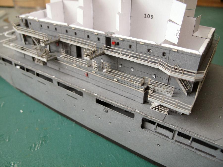 EGV von HMV 1/250 gebaut von Bertholdneuss - Seite 3 Img_2239