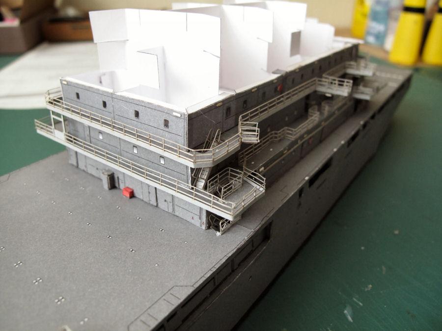 EGV von HMV 1/250 gebaut von Bertholdneuss - Seite 3 Img_2240