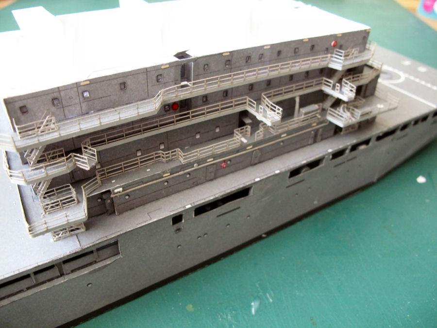 EGV von HMV 1/250 gebaut von Bertholdneuss - Seite 3 Img_2241