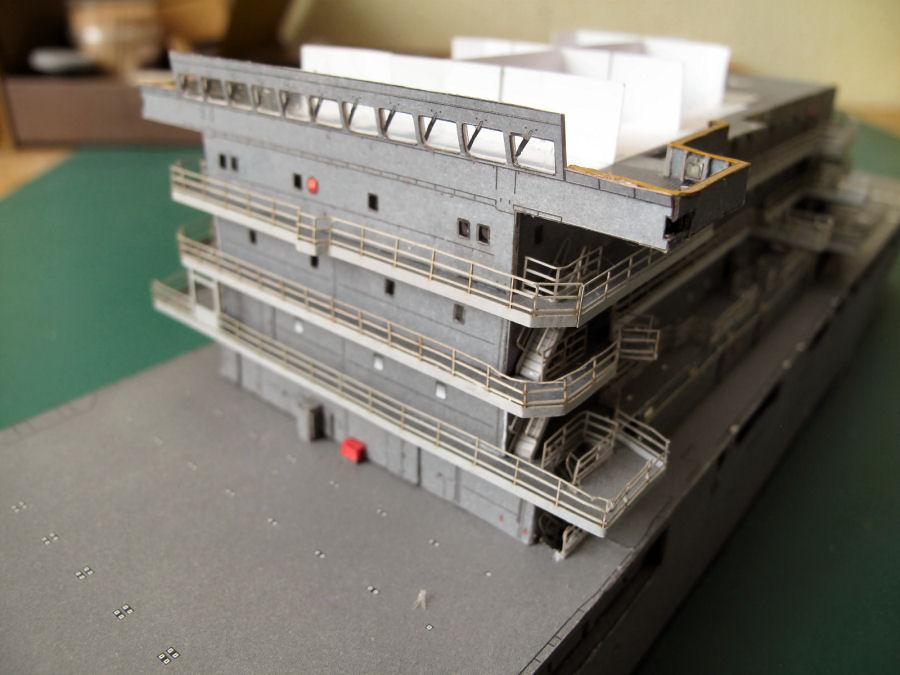 EGV von HMV 1/250 gebaut von Bertholdneuss - Seite 3 Img_2242