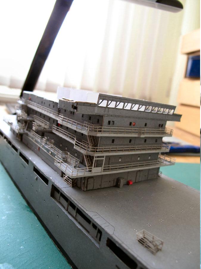 EGV von HMV 1/250 gebaut von Bertholdneuss - Seite 3 Img_2244