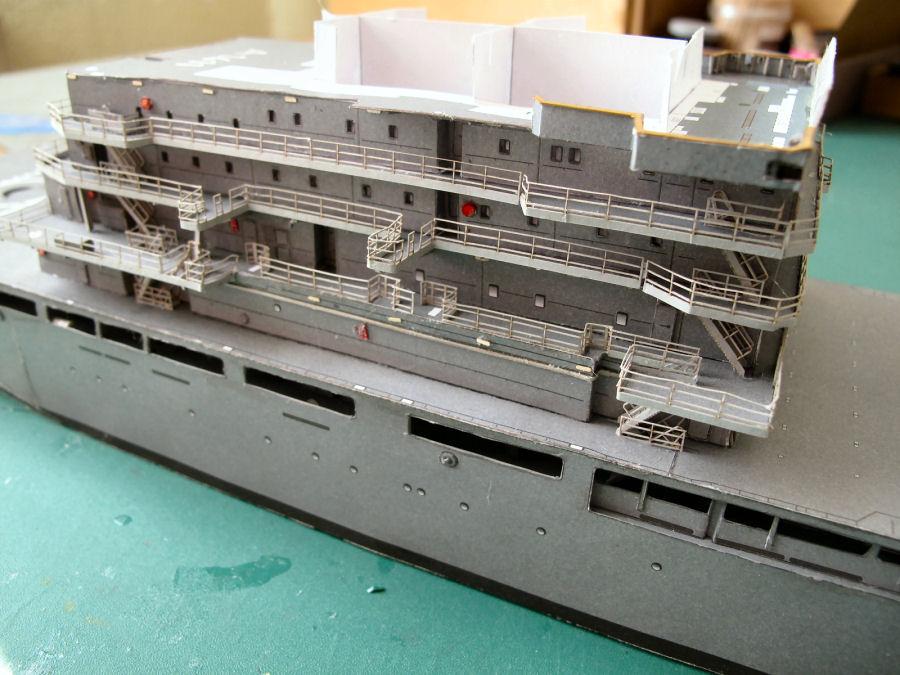 EGV von HMV 1/250 gebaut von Bertholdneuss - Seite 3 Img_2248