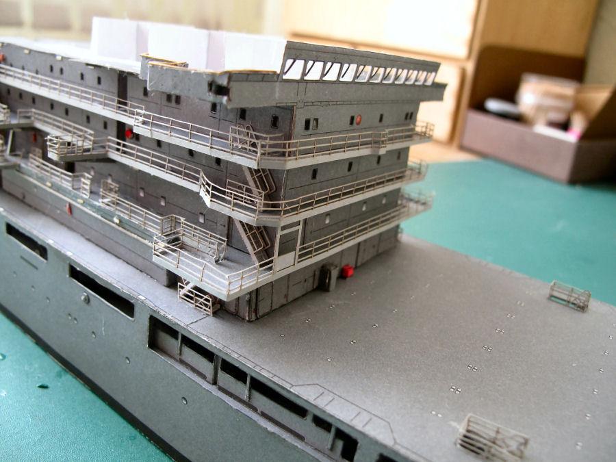EGV von HMV 1/250 gebaut von Bertholdneuss - Seite 3 Img_2249