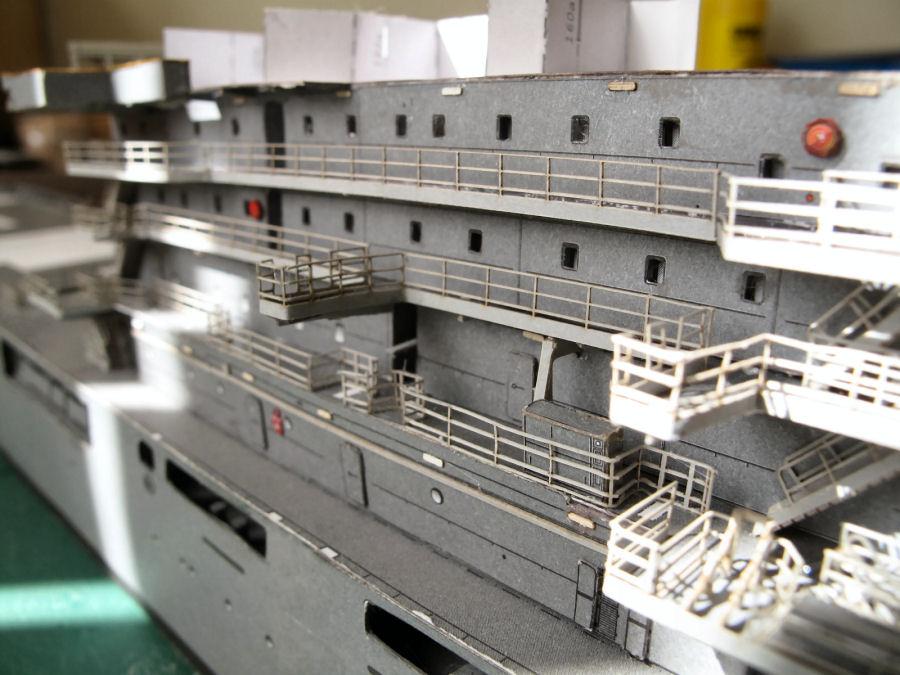EGV von HMV 1/250 gebaut von Bertholdneuss - Seite 3 Img_2250