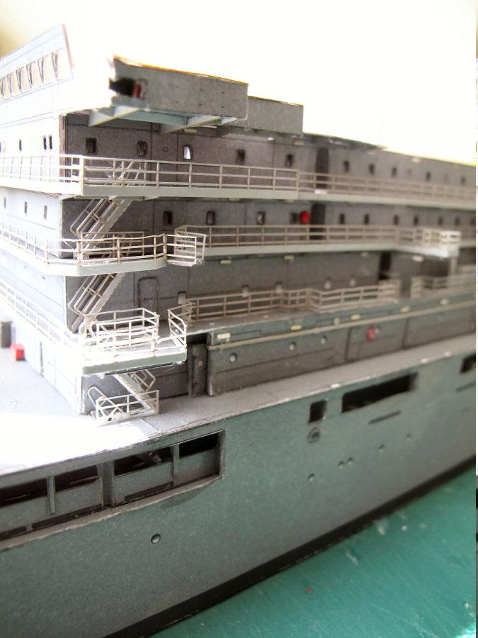 EGV von HMV 1/250 gebaut von Bertholdneuss - Seite 3 Img_2251
