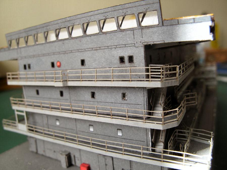 EGV von HMV 1/250 gebaut von Bertholdneuss - Seite 3 Img_2252