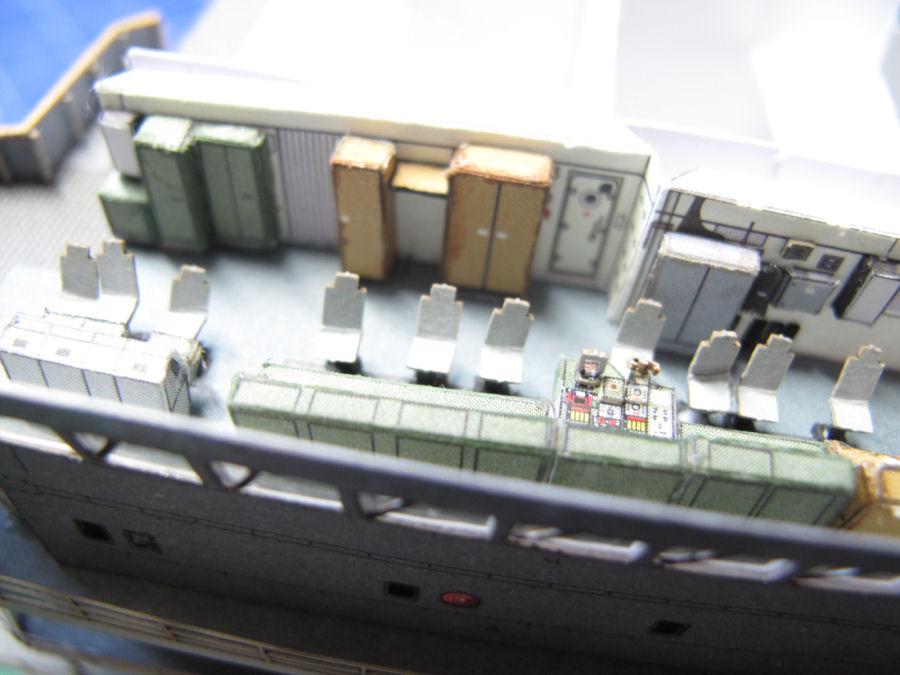EGV von HMV 1/250 gebaut von Bertholdneuss - Seite 3 Img_2256