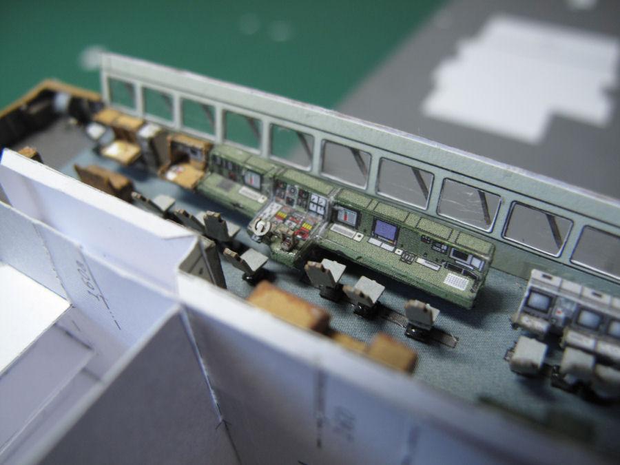 EGV von HMV 1/250 gebaut von Bertholdneuss - Seite 3 Img_2257