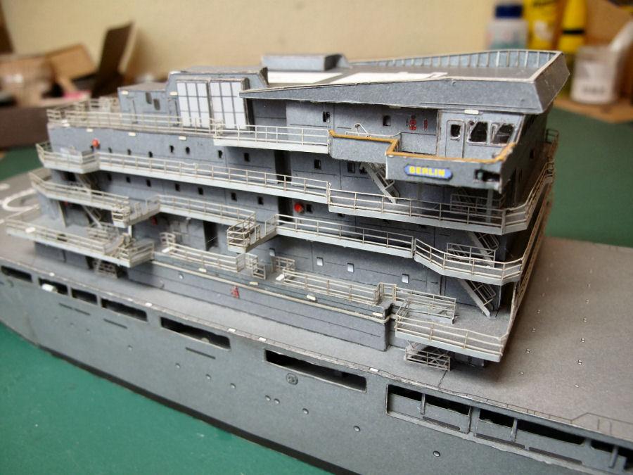EGV von HMV 1/250 gebaut von Bertholdneuss - Seite 3 Img_2262