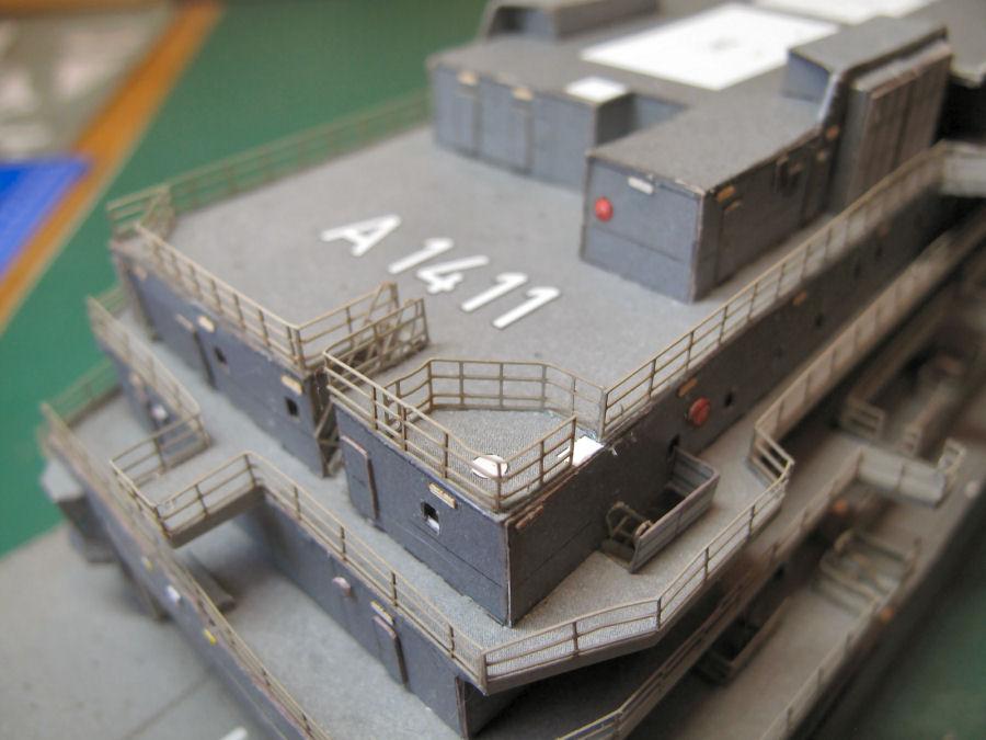 EGV von HMV 1/250 gebaut von Bertholdneuss - Seite 3 Img_2263