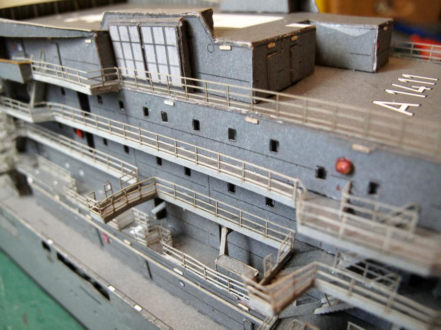 EGV von HMV 1/250 gebaut von Bertholdneuss - Seite 3 Img_2266