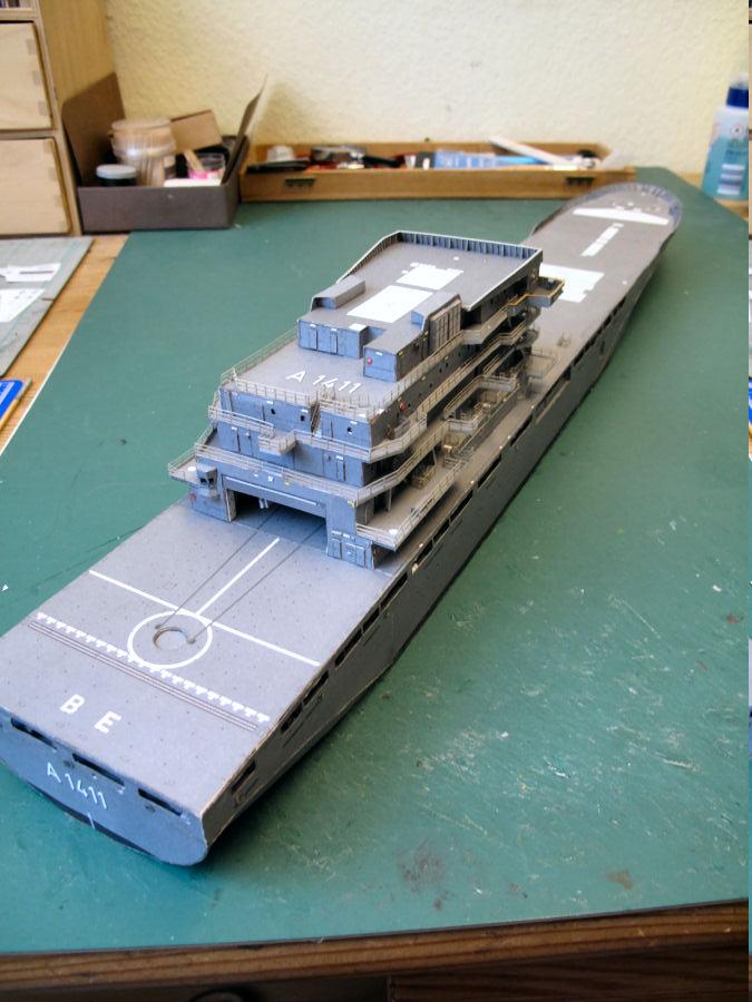 EGV von HMV 1/250 gebaut von Bertholdneuss - Seite 3 Img_2268
