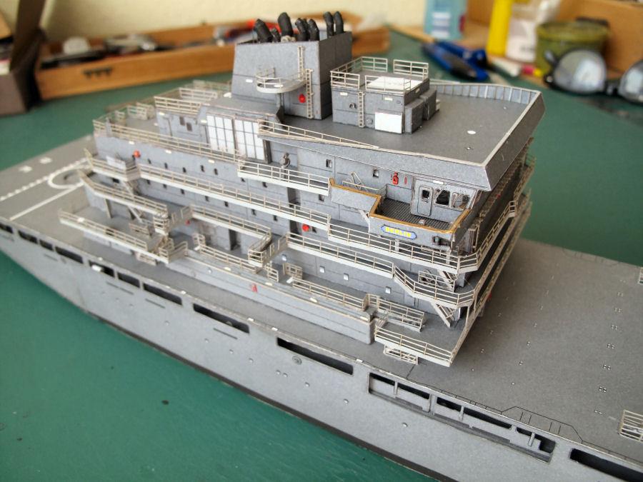 EGV von HMV 1/250 gebaut von Bertholdneuss - Seite 3 Img_2269