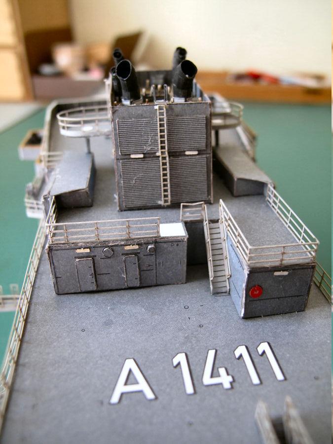 EGV von HMV 1/250 gebaut von Bertholdneuss - Seite 3 Img_2271