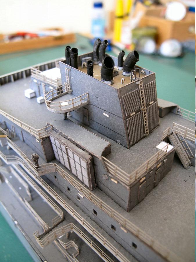 EGV von HMV 1/250 gebaut von Bertholdneuss - Seite 3 Img_2272