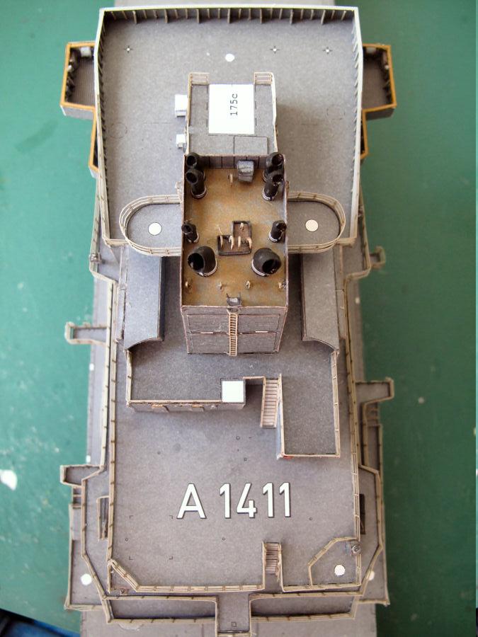 EGV von HMV 1/250 gebaut von Bertholdneuss - Seite 3 Img_2273