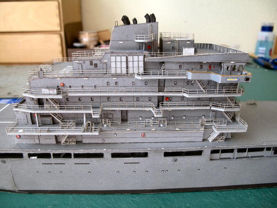 EGV von HMV 1/250 gebaut von Bertholdneuss - Seite 3 Img_2275