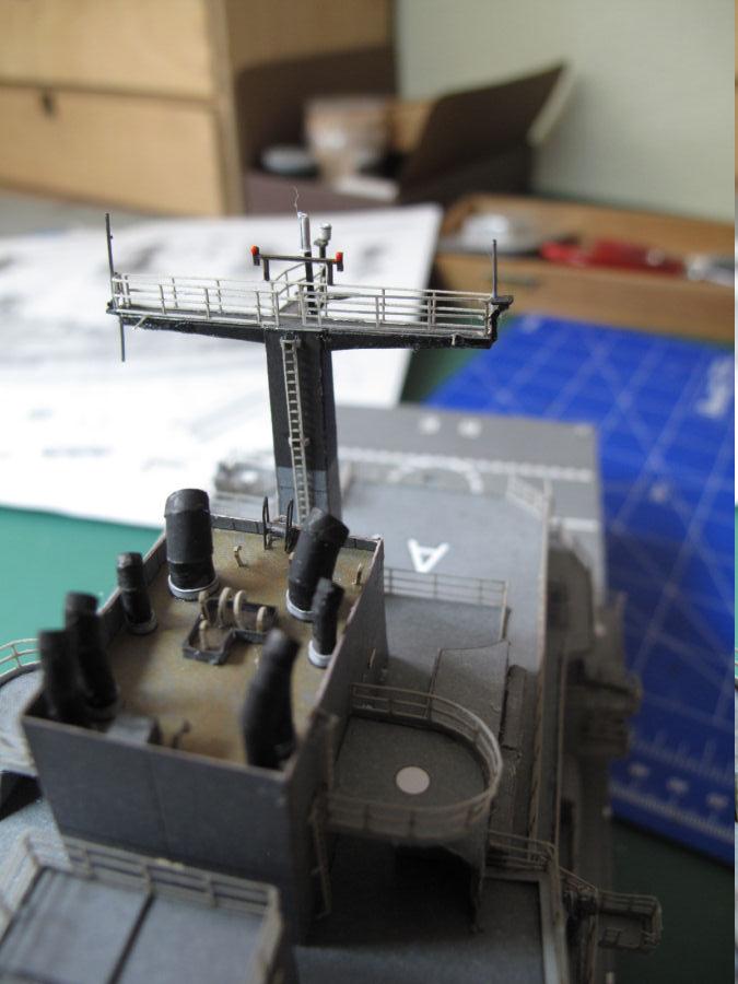 EGV von HMV 1/250 gebaut von Bertholdneuss - Seite 3 Img_2278