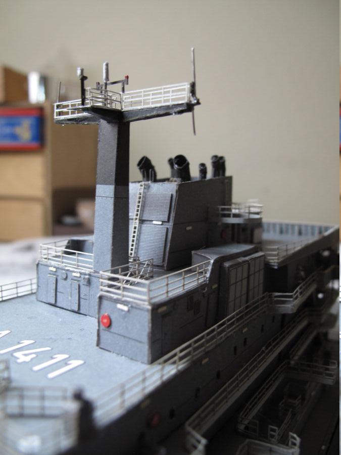 EGV von HMV 1/250 gebaut von Bertholdneuss - Seite 3 Img_2291