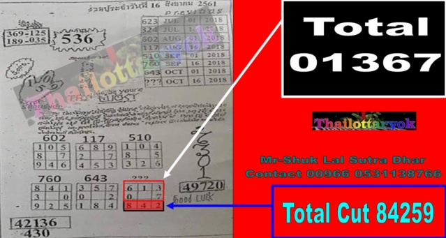 Mr-Shuk Lal 100% Tips 16-10-2018 - Page 5 Diogra46