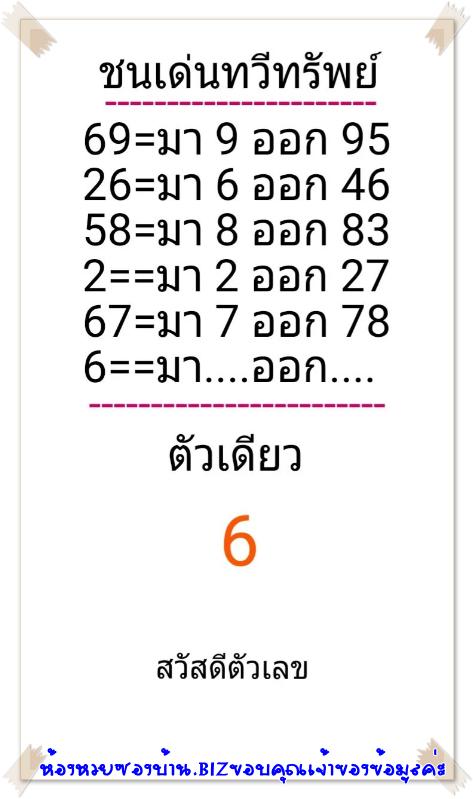 Mr-Shuk Lal 100% Tips 16-08-2018 - Page 11 Kf7ju10