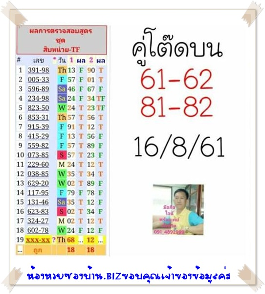 Mr-Shuk Lal 100% Tips 16-08-2018 - Page 11 Ks8ru10