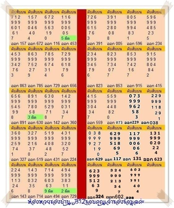 Mr-Shuk Lal 100% Tips 16-08-2018 - Page 11 Kvz8910