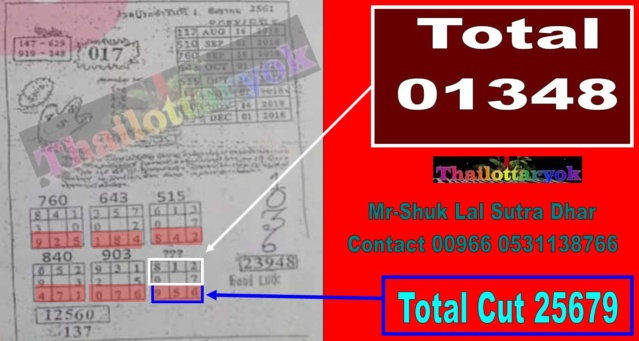 Mr-Shuk Lal 100% Tips 01-12-2018 - Page 6 New10