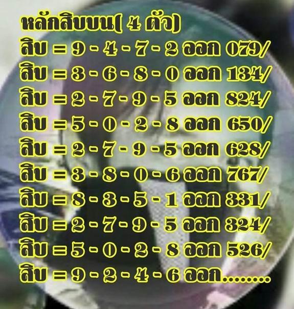 Mr-Shuk Lal 100% Tips 01-06-2019 - Page 8 Stu5u710