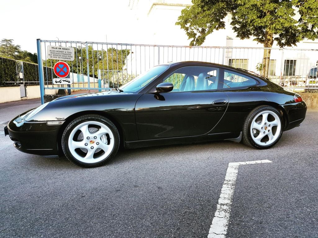 Porsche 911 type 996 3.4l carrera 4 Img_2010
