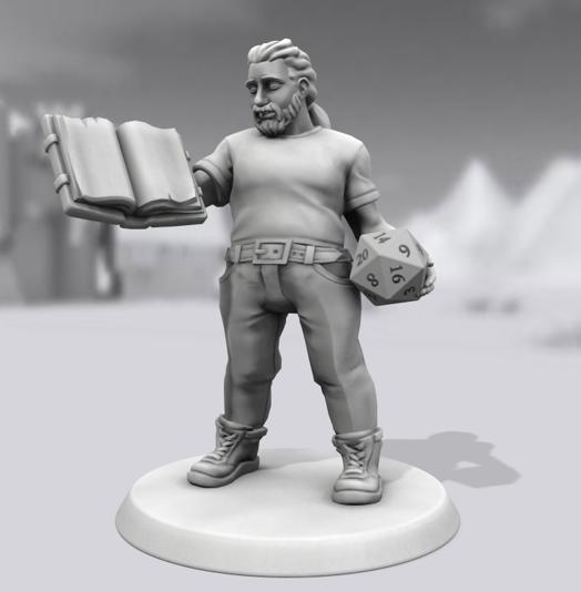 Createur de figurine/perso JDR Gens_310
