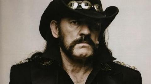 Les carnets du juge Adamski Lemmy-10