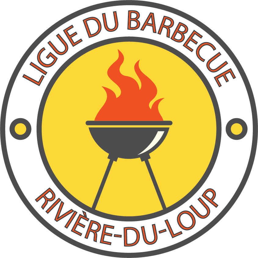 LordHermite Ligue_10