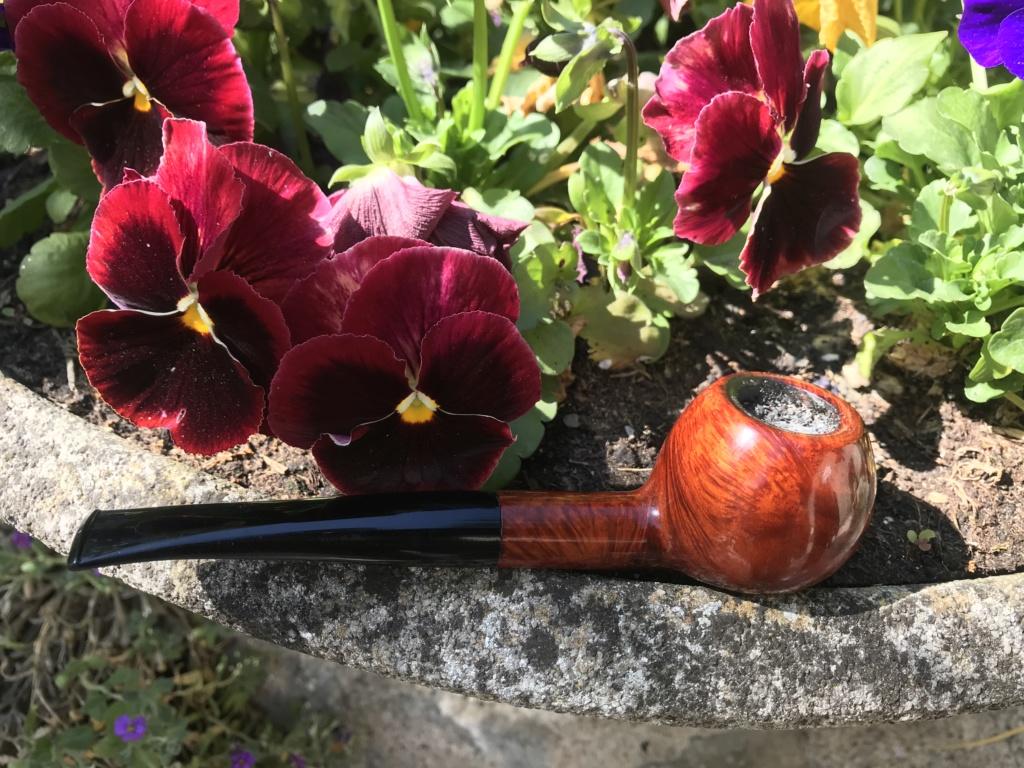 22/04 A la saint Alexandre fume les tabacs les plus tendres 8bef0d10