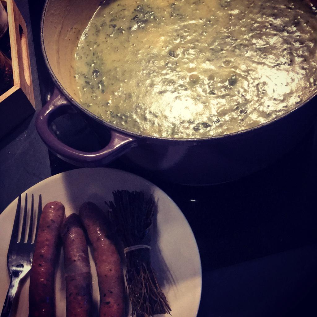 A la demande de Pierrot : soupe d'orties 8fb3f710