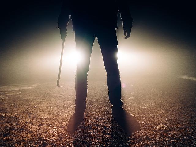 Dégustation spéciale Halloween Killer10